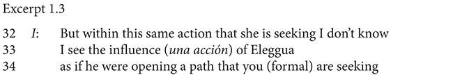 Excerpt 1.3
