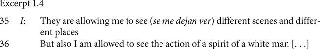Excerpt 1.4