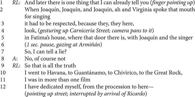 Excerpt 2.1