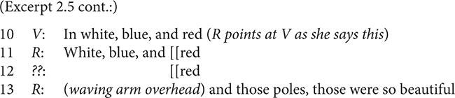 Excerpt 2.5c