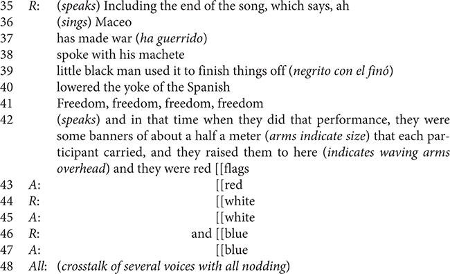 Excerpt 2.6b